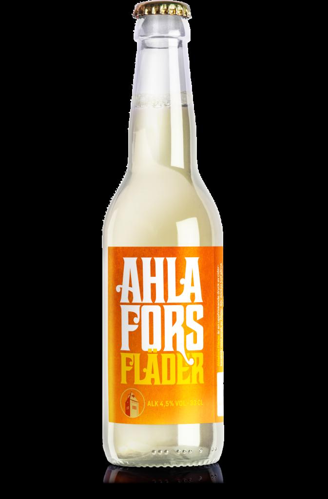 Ahlafors-Flader-Produktbild