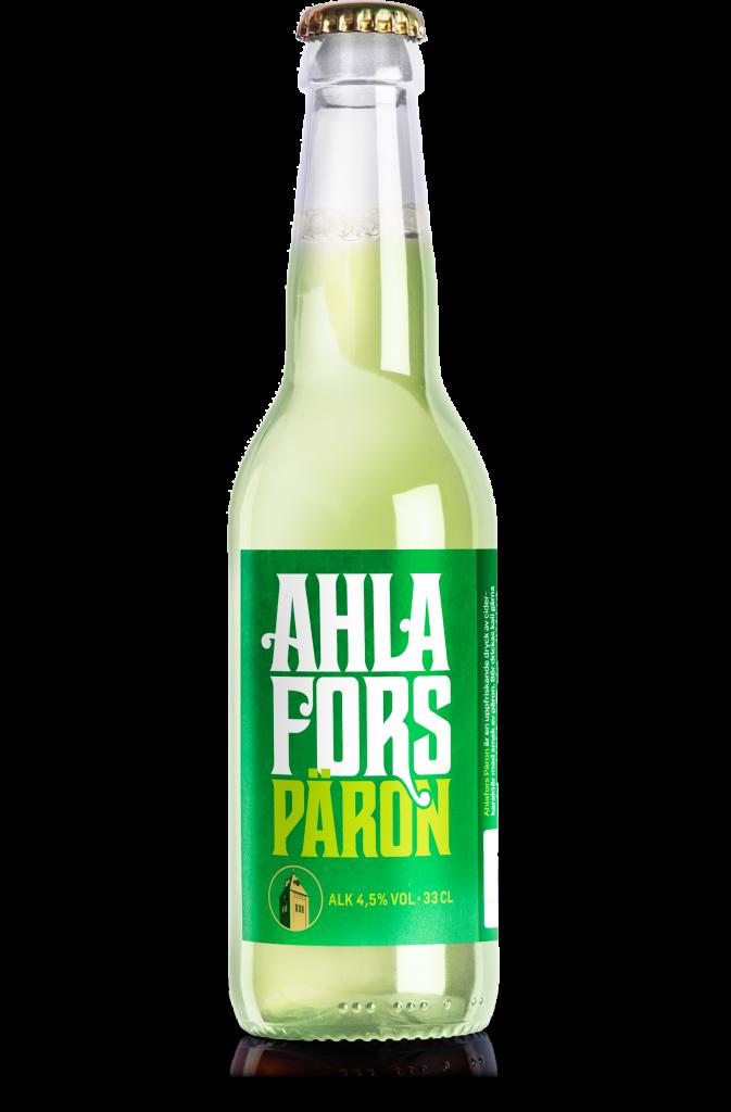 Ahlafors Päron