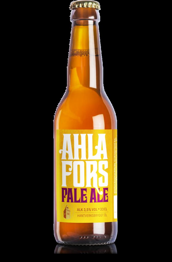 ahlafors-pale-ale-produktbild