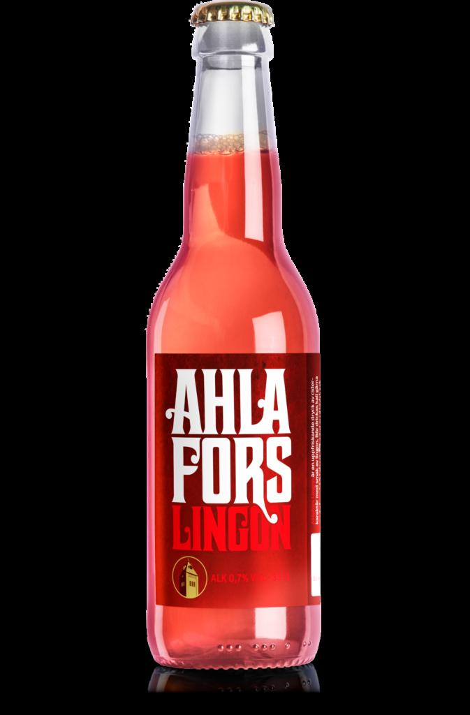 ahlafors-lingon-07-produktbild