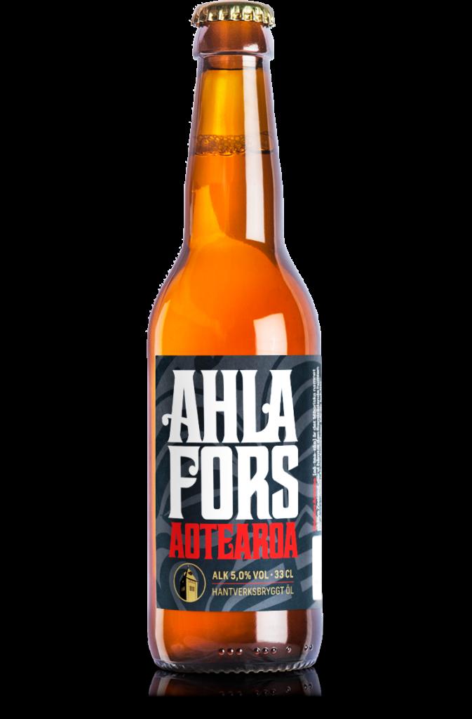 ahlafors-aotearoa-produktbild