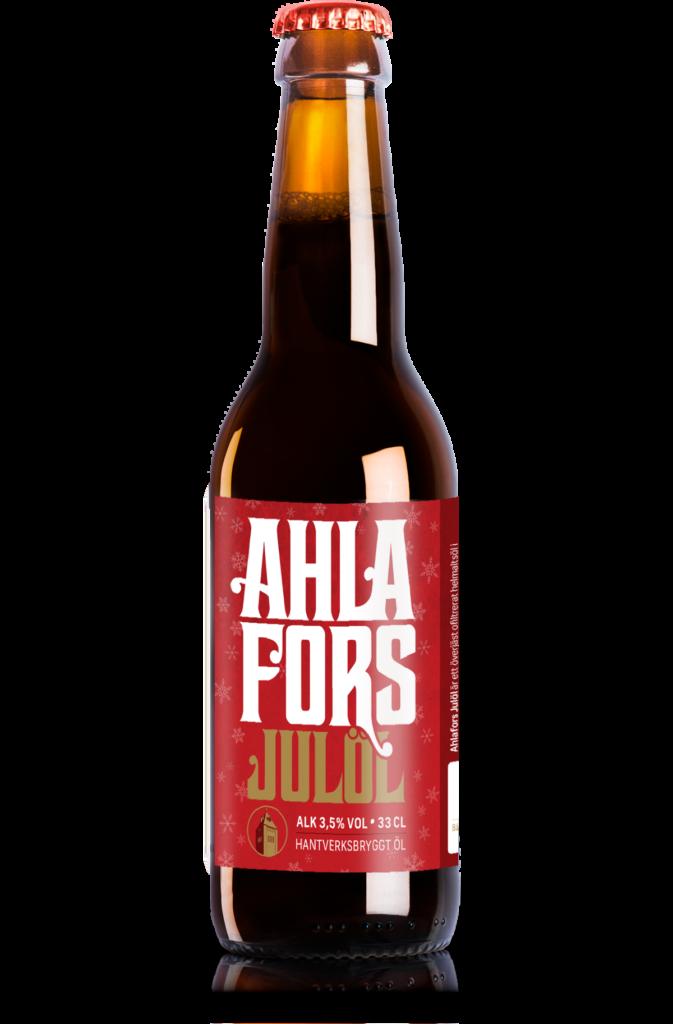 ahlafors-julol-2018-3-5-produktbild
