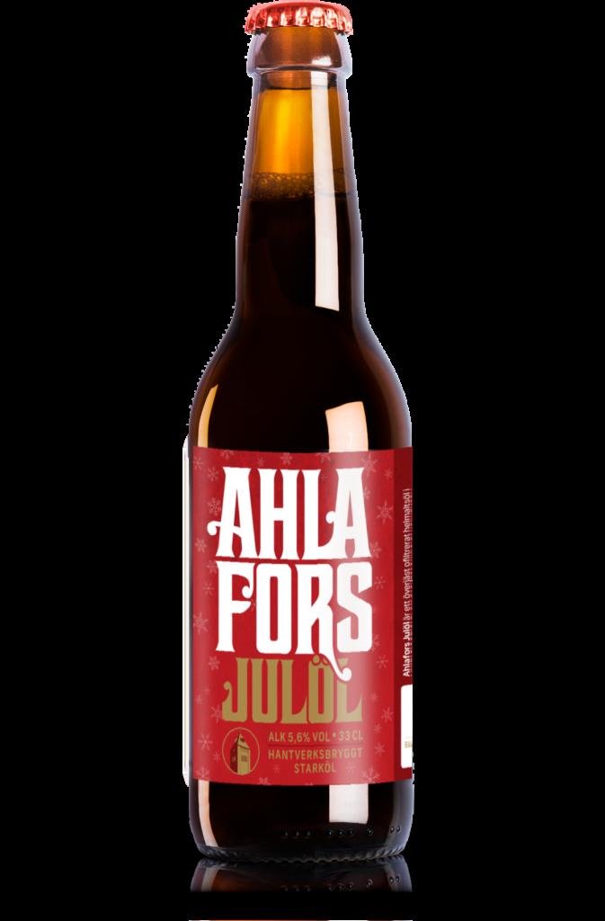 ahlafors-julol-2018-5-6-produktbild